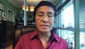 Duterte-critic journalist  convicted in libel case