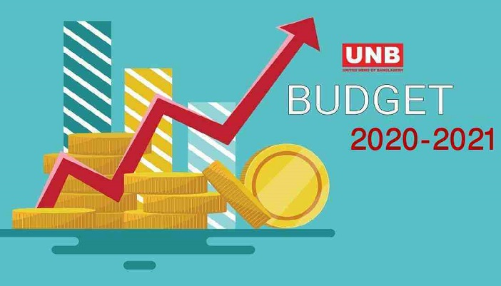Proposed budget hardly prioritises pvt sector: Economists