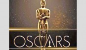 Oscars postponed by two months
