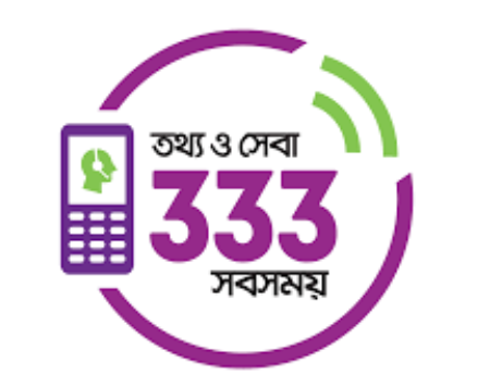Helpline '333' playing pivotal role in tackling COVID-19 situation