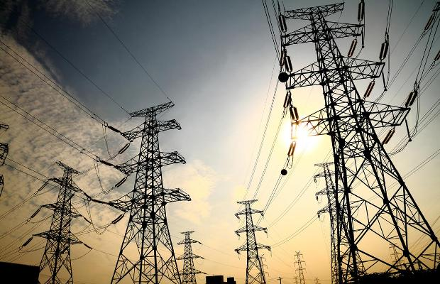 Power sector may suffer Tk 248 bn loss