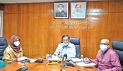 'Action to be taken to stop immoral web contents'