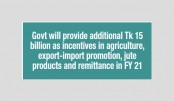 Subsidies to soar in FY21 to overcome corona impact