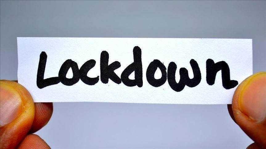 No lockdown in Bashundhara area
