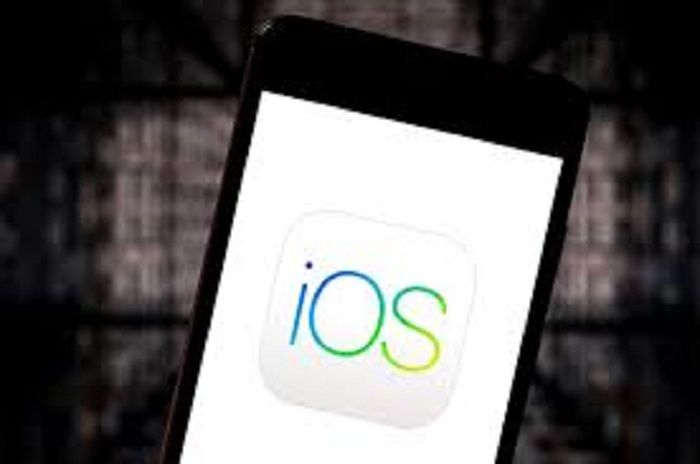 Apple might rename iOS to iPhone OS, iPhone to Apple Phone