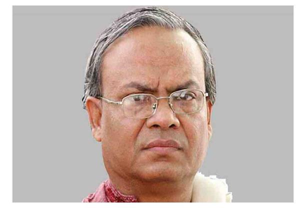 Govt 'using black laws' to hide failures, corruption: BNP