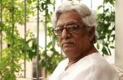 Kamal Lohani tests positive for Covid-19