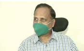Plasma Therapy for Delhi health minister, in hospital with COVID-19