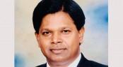 Dhaka district BNP's GS Abu Ashfaq diagnosed with Covid-19