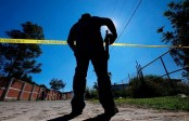 16 bodies, bags of human remains found in Mexico