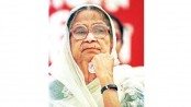 Sufia Kamal- pioneer of women's emancipation movement: PM