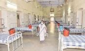 Tribals from Maharashtra's Palghar to work at COVID-19 hospitals
