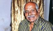Local spin giant Ramchand Goala no more