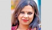 'Taharei Pore Mone' – Reminiscence  of Begum Sufia Kamal