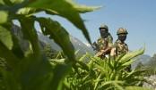 'Hurt and angry', India leader warns China over border clash