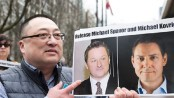 Trudeau 'disappointed' as China charges Canadian pair with spying
