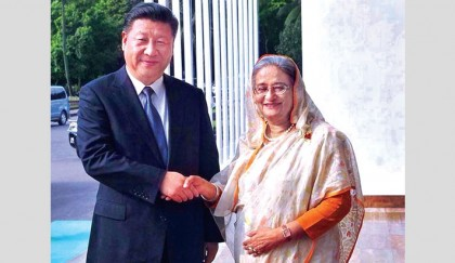 Tariff waiver for 97pc exports to China
