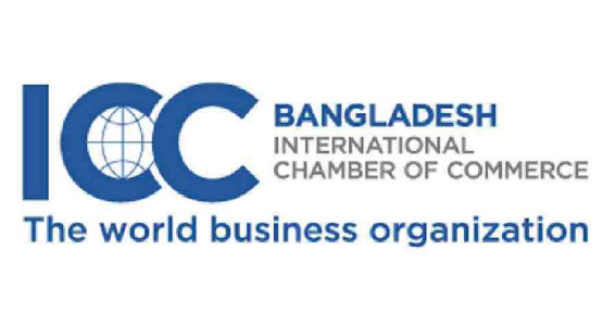 Covid-19 is the most uncertain threat to world's economy: ICCB