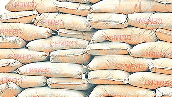 Cement manufacturers call for withdrawal of advance income tax