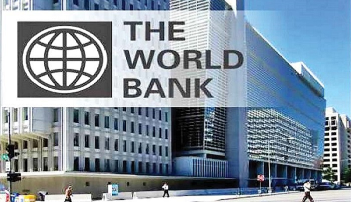 World Bank to provide $250m budget support