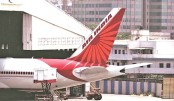 Air India offers 3-day working week to permanent staff