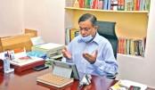 None thinks like Sheikh Hasina for welfare of alems: Hasan