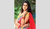 Heme's new drama 'Nandini'