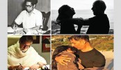 Father's Day: Wishes from Big B, Alia, Akshay and others