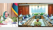 ECNEC approves Tk 64.76bn project to develop rural infra
