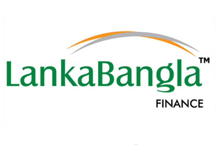LankaBangla Finance's new deposit schemes