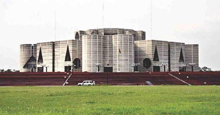 Bills placed in JS to set up universities in Chandpur, Habiganj
