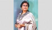 Rezwana Choudhury Bannya tests positive for coronavirus