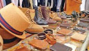 'Govt to ensure financial benefits for leather traders'