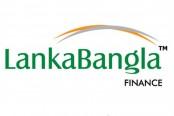 LankaBangla Finance's new deposit schemes