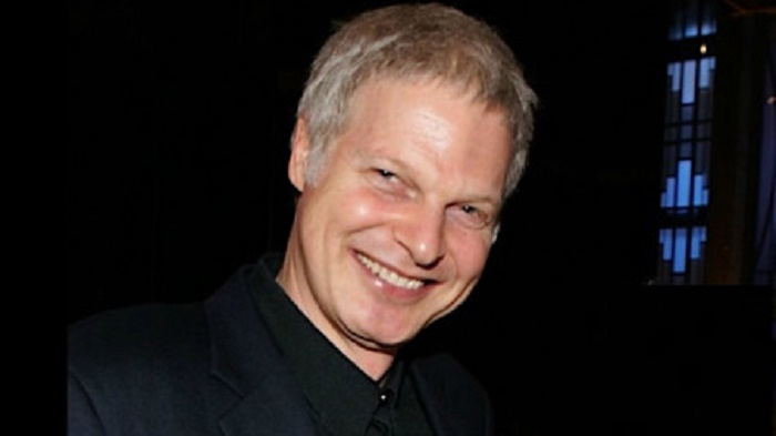Hollywood mogul Steve Bing dies aged 55: reports
