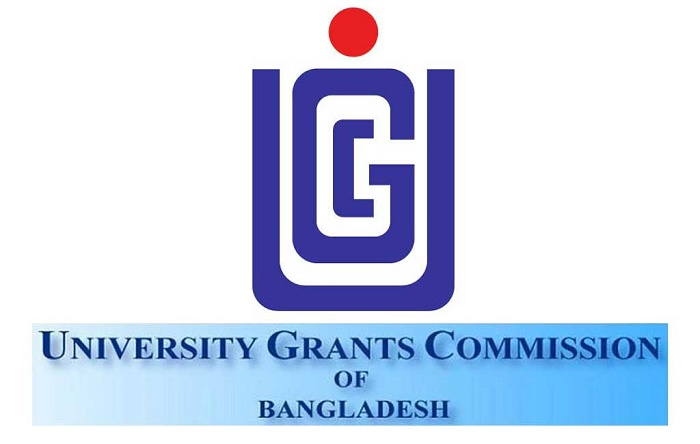 UGC approves Tk 8,485.12 crore budget for 46 public universities
