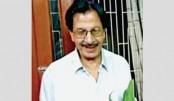 FF Nazrul passes away