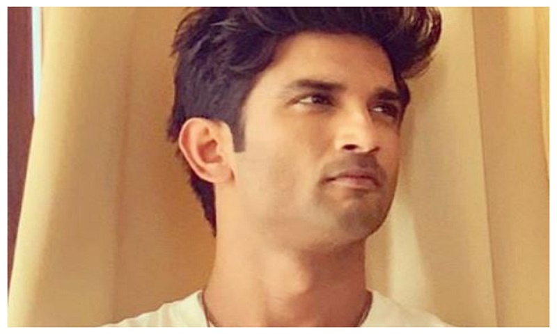 Sushant Singh Rajput's final postmortem report out
