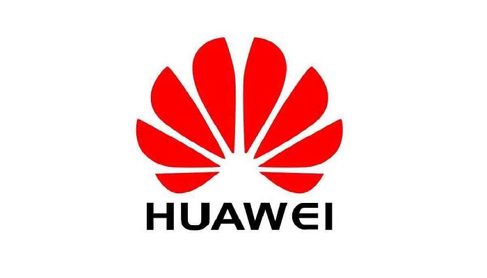 Huawei ranks 6th among world's most innovative companies 2020
