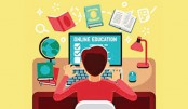 Hope and Challenges of  Virtual Education