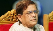 73 BNP leaders, activists die of COVID-19