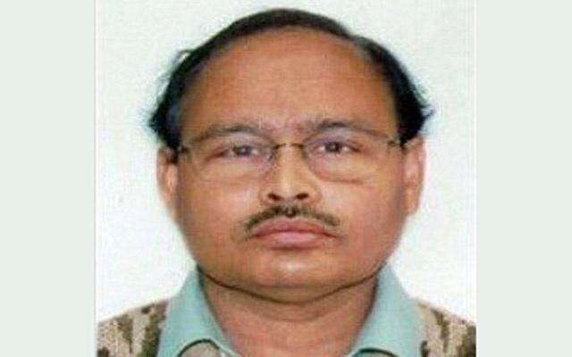 Prof Satya Prasad Majumder appointed as new BUET VC