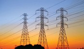 Tough action likely against 'ghost' power bill
