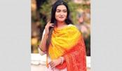 Nazira Mou stars in Sundori Baidani