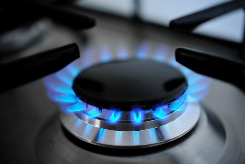 Gas supply resumed in Mirpur, Mohammadpur after 8 hours