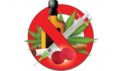 Treatment facilities for  drug addicts insufficient