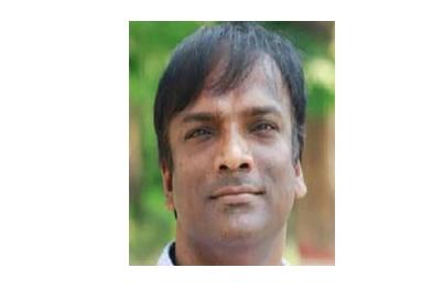 RU teacher suspended for derogatory remarks against Nasim