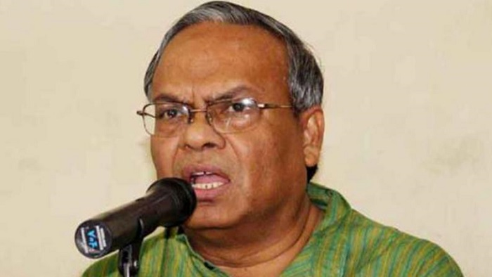 Move taken to raise utility tariffs every year for 'plundering': BNP