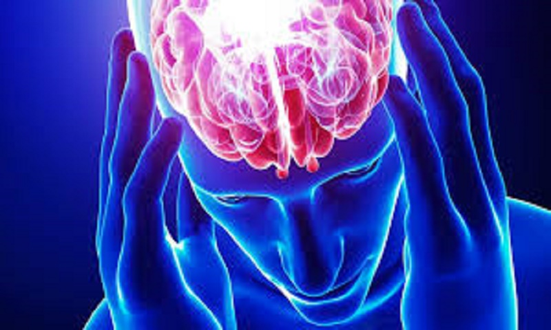 Can COVID-19 damage the brain?