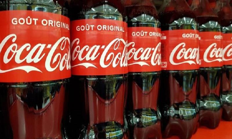 Coca-Cola suspends social media advertising despite Facebook changes